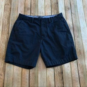 J. Crew men's shorts size 31